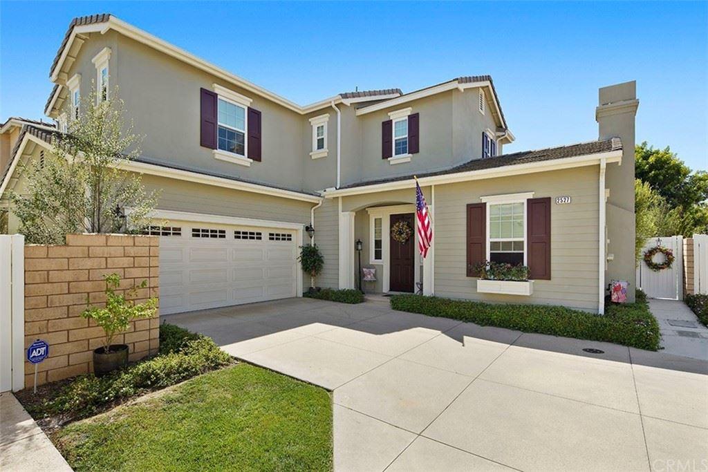 2527 Cornerstone Lane, Costa Mesa, CA 92626 - #: PW21193842