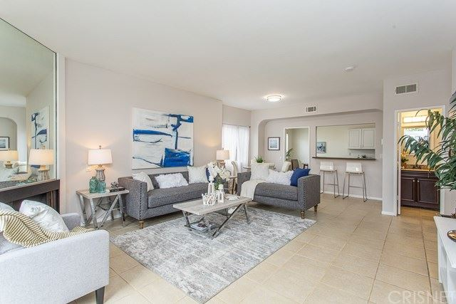 Photo of 1218 9th Street #4, Santa Monica, CA 90401 (MLS # SR20225842)