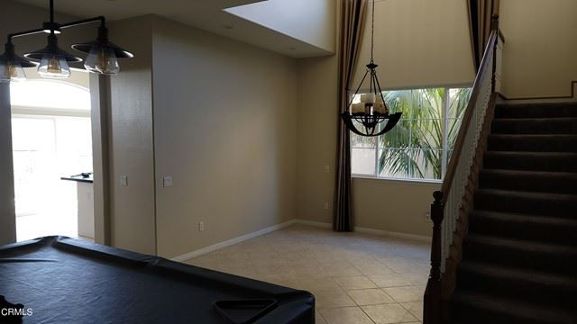 Photo of 982 Corte Augusta, Camarillo, CA 93010 (MLS # V1-5842)