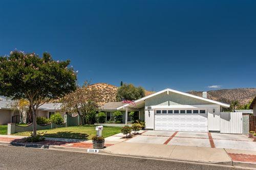 Photo of 2226 E Malton Avenue, Simi Valley, CA 93063 (MLS # 220009843)