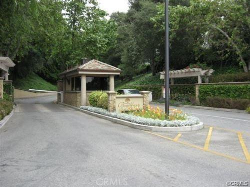 Photo of 190 Sycamore Lane, Bradbury, CA 91008 (MLS # AR18270843)