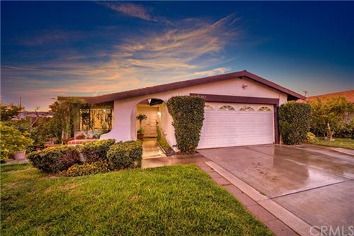 Photo of 235 S Gain Street, Anaheim, CA 92804 (MLS # AR21034843)