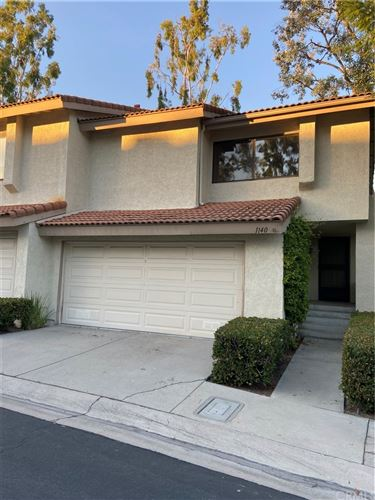 Photo of 1140 Whitewater Drive #259, Fullerton, CA 92833 (MLS # PW21224843)