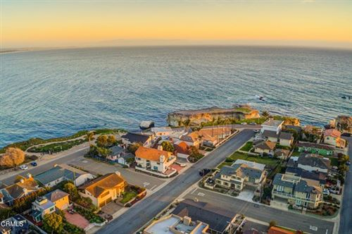 Photo of 317 Seaview Avenue, Pismo Beach, CA 93449 (MLS # V1-4843)