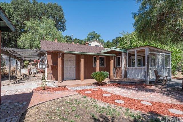 2226 Vine Street, Paso Robles, CA 93446 - #: NS20129843