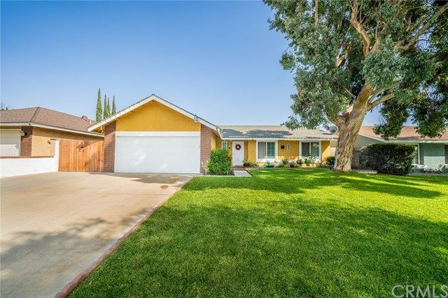 7349 Kempster Avenue, Fontana, CA 92336 - MLS#: PW20217843