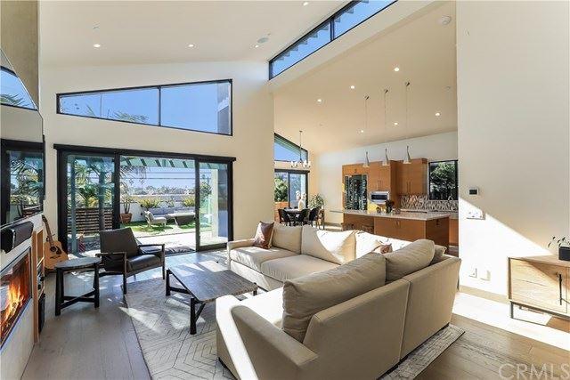511 N Paulina Avenue, Redondo Beach, CA 90277 - MLS#: SB21007843