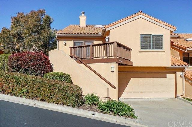 Photo of 6456 Twinberry Circle, Avila Beach, CA 93424 (MLS # SP20024843)