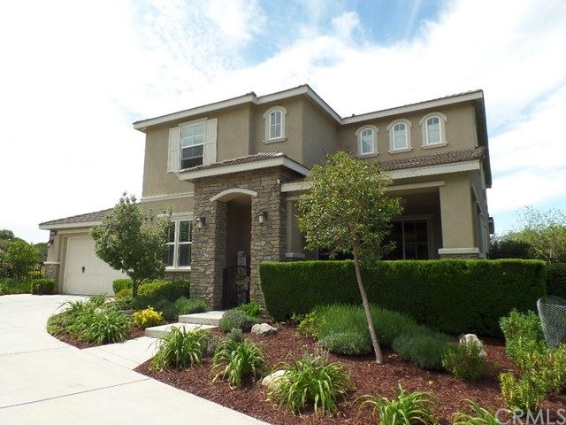 45784 Boulder Way, Temecula, CA 92592 - MLS#: SW20082843