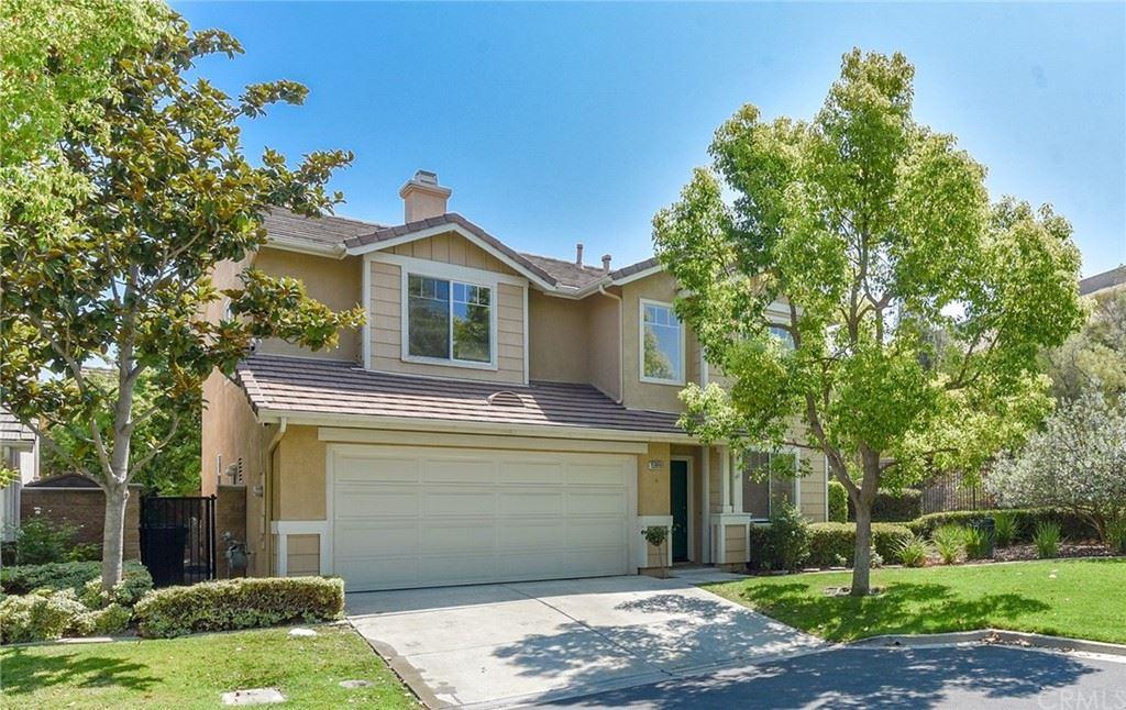 15999 Stevenson Court, Chino Hills, CA 91709 - MLS#: TR21186843