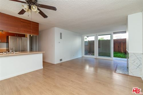 Photo of 6605 GREEN VALLEY Circle #113, Culver City, CA 90230 (MLS # 20570844)