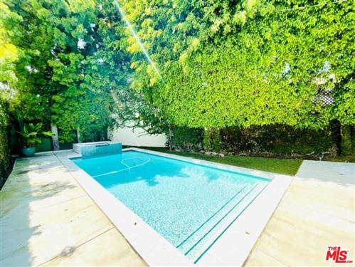Photo of 559 Huntley Drive, West Hollywood, CA 90048 (MLS # 21746844)