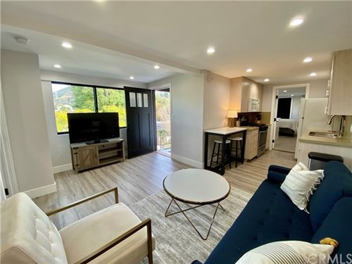 Photo of 3410 N Knoll Drive #A, Hollywood Hills East, CA 90068 (MLS # DW20028844)