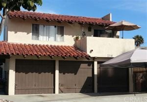 Photo of 216 Avenida Miramar, San Clemente, CA 92672 (MLS # OC19138844)