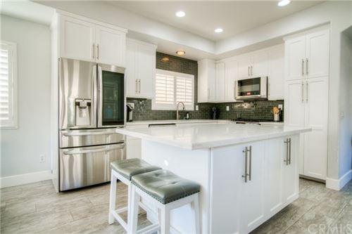 Photo of 222 Rochester Avenue, Huntington Beach, CA 92648 (MLS # OC20041844)