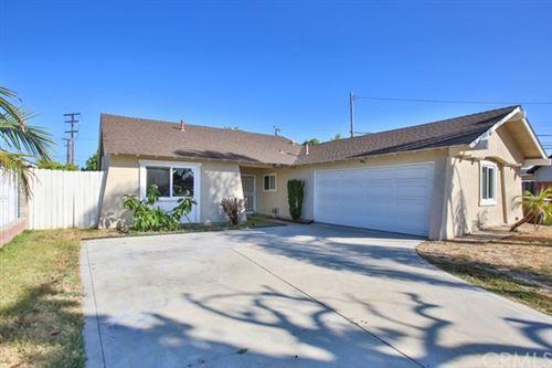 Photo of 9842 Johannah Avenue, Garden Grove, CA 92844 (MLS # OC20130844)