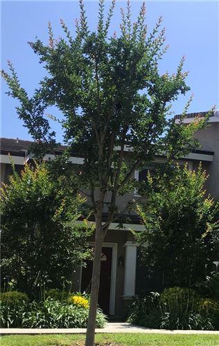 Photo of 589 Springbrook N, Irvine, CA 92614 (MLS # OC21233844)
