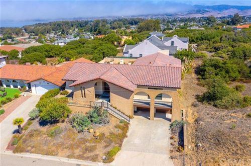 Photo of 2626 Rodman Drive, Los Osos, CA 93402 (MLS # PI20204844)