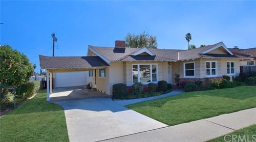 Photo of 518 Briarwood Drive, Brea, CA 92821 (MLS # PW20003844)