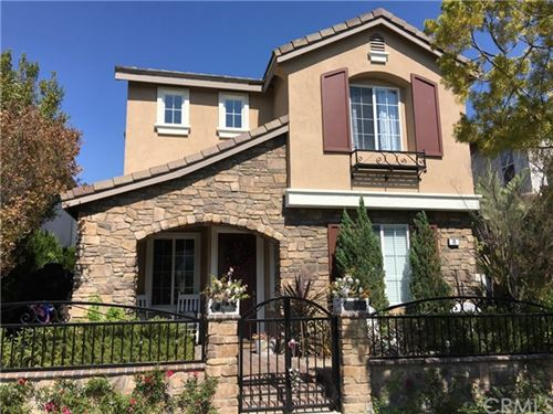 Photo of 8 Stone Turret Court, Ladera Ranch, CA 92694 (MLS # PW20127844)