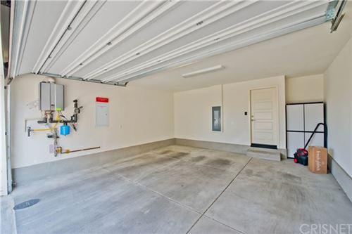 Tiny photo for 19549 Astor Place, Northridge, CA 91324 (MLS # SR20126844)