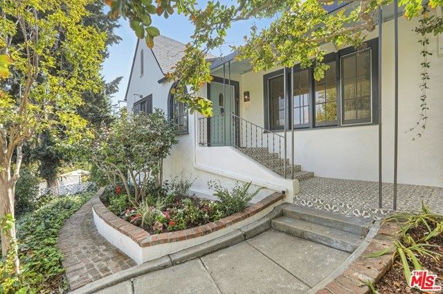 Photo of 995 Terrace 49, Los Angeles, CA 90042 (MLS # 20650844)