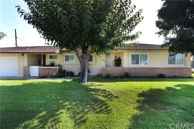 12209 FARNDON Avenue, Chino, CA 91710 - MLS#: IV20196844