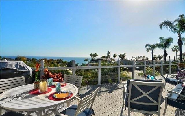 30802 Coast #F15, Laguna Beach, CA 92651 - MLS#: LG20184844