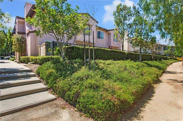 93 Sienna Ridge, Mission Viejo, CA 92692 - MLS#: OC20125844