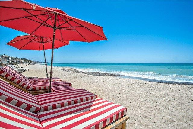 35215 Beach Road, Dana Point, CA 92624 - MLS#: OC21027844