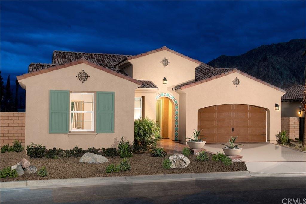 51896 Via Crespi, La Quinta, CA 92253 - MLS#: OC21085844
