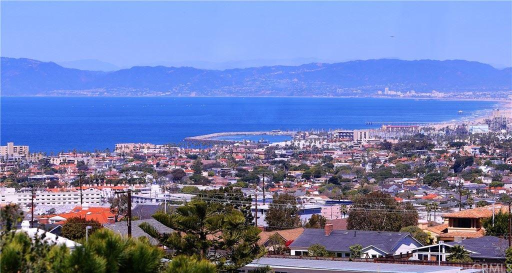 5309 Paseo De Pablo, Torrance, CA 90505 - MLS#: SB21059844