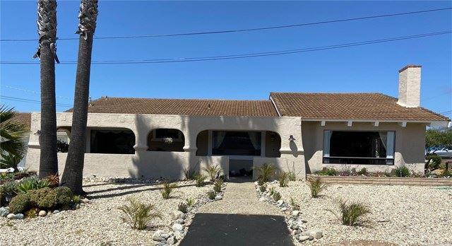 Photo of 850 San Luis Avenue, Los Osos, CA 93402 (MLS # SC21080844)