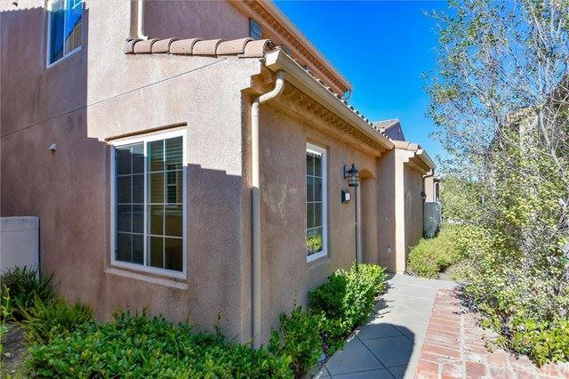 11516 Bargello Way, Porter Ranch, CA 91326 - MLS#: SR20058844