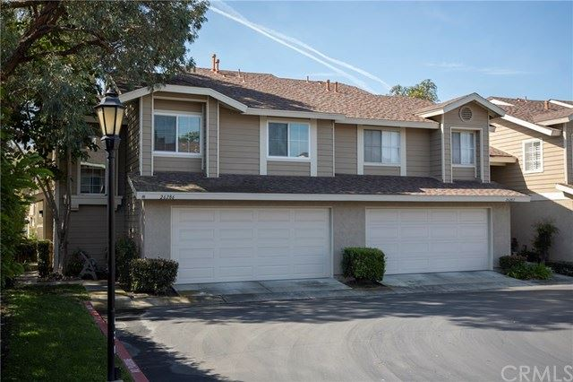 26286 Clover Glen #44, Lake Forest, CA 92630 - MLS#: SW20049844