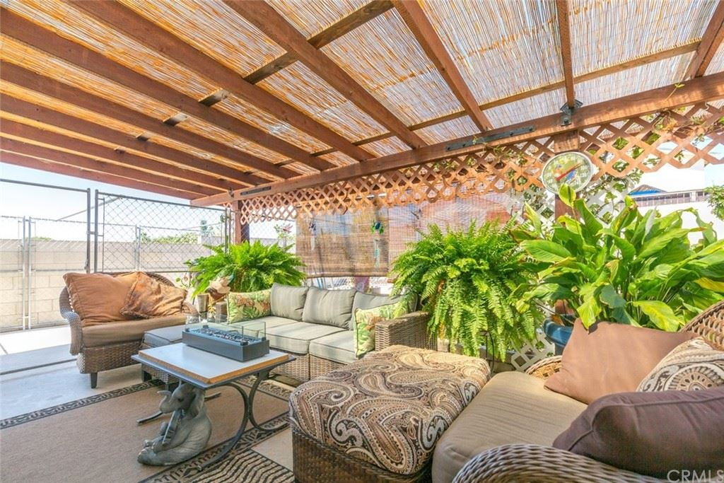 3009 Linda Drive, Oceanside, CA 92056 - MLS#: SW21170844