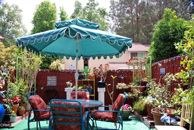 Photo of 15008 Campus Park Drive #D, Moorpark, CA 93021 (MLS # V1-5844)