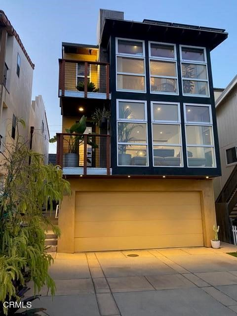 373 Cahuenga Drive, Oxnard, CA 93035 - MLS#: V1-6844