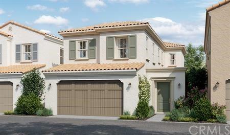 Photo of 208 Phoebe, Irvine, CA 92618 (MLS # EV20012845)