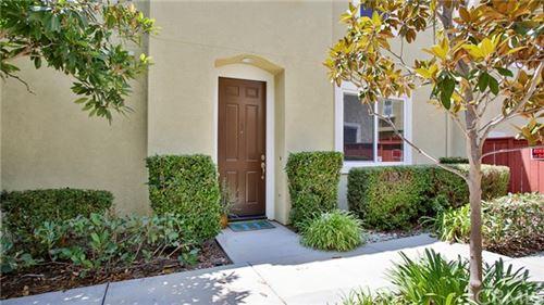 Photo of 27506 Hazelhurst Street #3, Murrieta, CA 92562 (MLS # IG20153845)