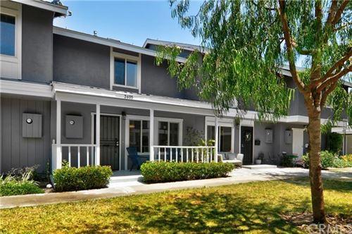 Photo of 2405 Richmond Way, Costa Mesa, CA 92626 (MLS # OC20129845)