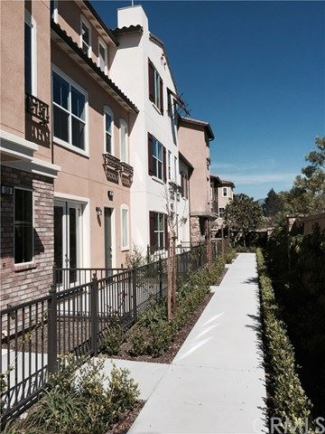 Photo of 161 Aliso Ridge, Mission Viejo, CA 92691 (MLS # OC20148845)