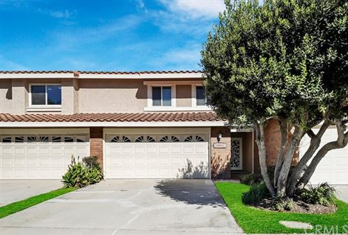 Photo of 7935 Seabreeze Drive, Huntington Beach, CA 92648 (MLS # OC20241845)
