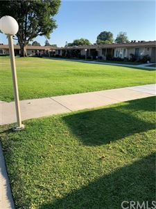 Photo of 13671 ANNANDALE Dr. M1 #9J Drive, Seal Beach, CA 90740 (MLS # PW19163845)