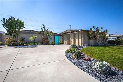 Photo of 2120 W Grayson Avenue, Anaheim, CA 92801 (MLS # PW20200845)
