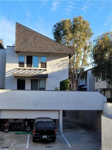 Photo of 6846 Citriadora Court, Garden Grove, CA 92845 (MLS # PW21124845)
