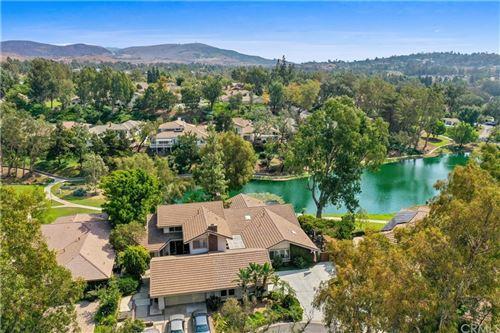 Photo of 7740 E Lakeview, Orange, CA 92869 (MLS # PW21214845)