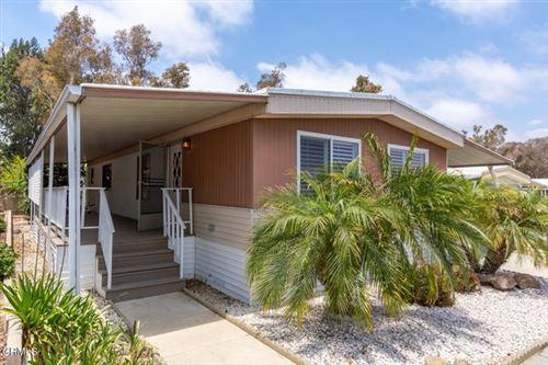 Photo of 1150 Ventura Blvd. #121, Camarillo, CA 93010 (MLS # V1-5845)