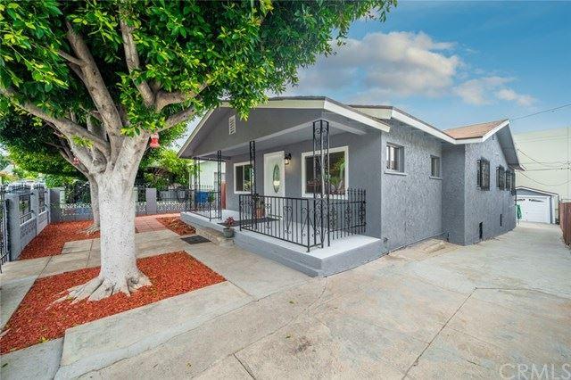 4104 Shelburn Court, Los Angeles, CA 90065 - MLS#: EV20128845