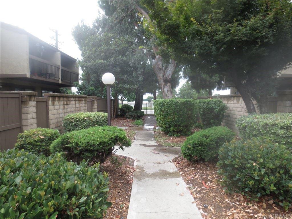 9292 Citrus Avenue #C, Fontana, CA 92335 - MLS#: EV21164845